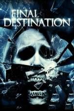 The Final Destination (2009) BluRay 480p & 720p Free Movie Download