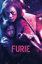 Furie (2019) WEB-DL 480p & 720p Free HD Movie Download