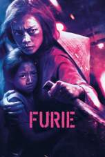 Furie (2019) BluRay 480p & 720p Free HD Movie Download Sub Indo