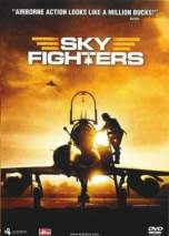 Sky Fighters (2005) BluRay 480p & 720p Free HD Movie Download
