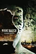 Night Watch (2004) BluRay 480p & 720p HD Movie Download