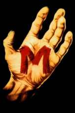 M (1931) BluRay 480p & 720p HD Classic Movie Download Watch Online