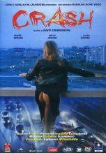 Crash (1996) DVDRip 480p & 720p Free HD Movie Download