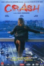 Crash (1996) DVDRip 480p & 720p Free HD Movie Download
