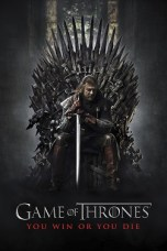 Game of Thrones Season 8 (2019) BluRay 480p & 720p Movie Download
