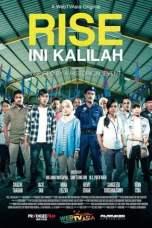 Rise: Ini Kalilah (2018) WEB-DL 480p & 720p HD Movie Download