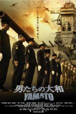 Yamato (2005) BluRay 480p & 720p Free HD Movie Download