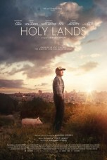 Holy Lands (2018) WEB-DL 480p & 720p Free HD Movie Download