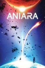 Aniara (2018) BluRay 480p & 720p Free HD Movie Download