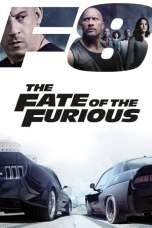 The Fate of the Furious (2017) BluRay 480p & 720p HD Movie Download