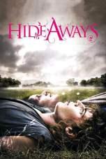 Hideaways (2011) BluRay 480p & 720p Movie Download Watch Online