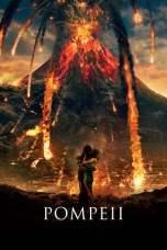 Pompeii (2014) BluRay 480p & 720p HD Movie Download Watch Online