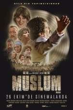 Muslum (2018) WEB-DL 480p & 720p HD Turkey Movie Download