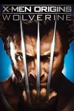 X-Men Origins: Wolverine (2009) BluRay 480p & 720p Movie Download