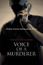 Voice of a Murderer (2007) DVDRip 480p & 720p HD Movie Download