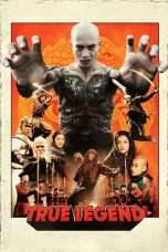True Legend (2010) BluRay 480p & 720p HD Movie Download