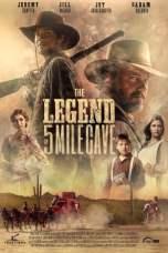 The Legend of 5 Mile Cave (2019) WEB-DL 480p & 720p Movie Download