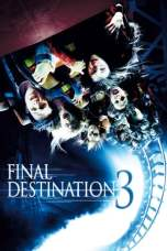 Final Destination 3 (2006) BluRay 480p & 720p Free HD Movie Download