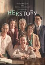 Herstory (2018) HDRip 480p & 720p HD korean Movie Download