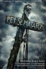 Pet Sematary (2019) BluRay 480p & 720p Movie Download Watch Online
