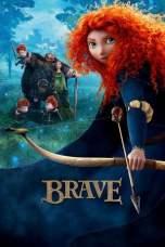 Brave (2012) BluRay 480p & 720p Free HD Movie Download