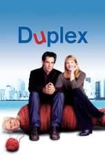 Duplex (2003) BluRay 480p & 720p Free HD Movie Download