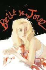 Belle de Jour (1967) BluRay 480p & 720p HD Movie Download