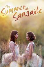 The Summer of Sangaile (2015) DVDRip 480p & 720p Movie Download