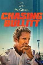 Chasing Bullitt (2018) WEB-DL 480p & 720p Free HD Movie Download