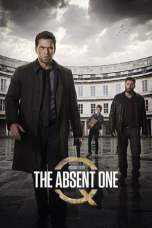 Department Q: The Absent One (2014) BluRay 480p & 720p Movie Download