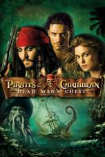 Pirates of the Caribbean: Dead Man's Chest (2006) BluRay 480p & 720p