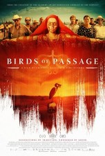 Birds of Passage (2018) BluRay 480p & 720p Free HD Movie Download