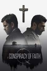 Department Q: A Conspiracy of Faith (2016) BluRay 480p & 720p