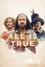 All Is True (2018) BluRay 480p & 720p Free HD Movie Download