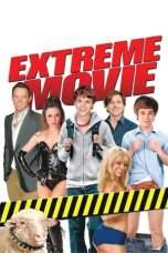 Extreme Movie (2008) BluRay 480p & 720p Free HD Movie Download