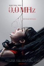 0.0 Mhz (2019) HDRip 480p & 720p Free HD Korean Movie Download