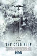 The Cold Blue (2018) WEB-DL 480p & 720p Free HD Movie Download