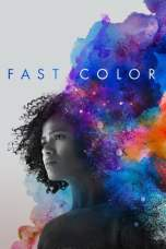 Fast Color (2018) BluRay 480p & 720p Free HD Movie Download