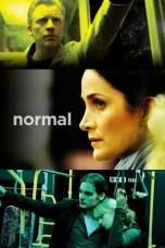 Normal (2007) DVDRip 480p & 720p Free HD Movie Download
