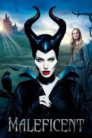 Maleficent 2014 Bluray 480p 720p Free Hd Movie Download
