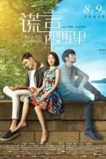 Never Said Goodbye (2016) WEB-DL 480p & 720p Free HD Movie Download