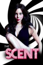 The Scent (2012) HDRip 480p & 720p Free HD Movie Download