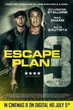 Escape Plan: The Extractors (2019) BluRay 480p & 720p Movie Download