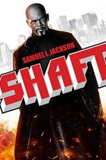 Shaft (2019) BluRay 480p & 720p Free HD Movie Download eng sub