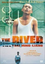 The River (1997) BluRay 480p & 720p Free HD Movie Download