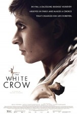 The White Crow (2018) BluRay 480p & 720p Free HD Movie Download