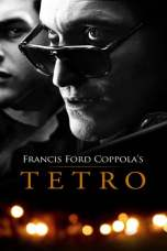 Tetro (2009) BluRay 480p & 720p Free HD Movie Download
