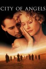 City of Angels (1998) BluRay 480p & 720p Free HD Movie Download