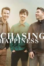 Chasing Happiness (2019) WEB-DL 480p & 720p HD Movie Download