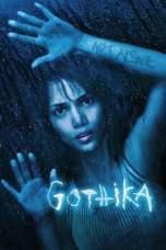 Gothika (2003) BluRay 480p & 720p Free HD Movie Download